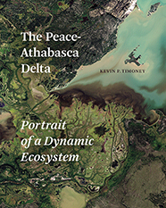 UAP Peace Athabasca COVER1
