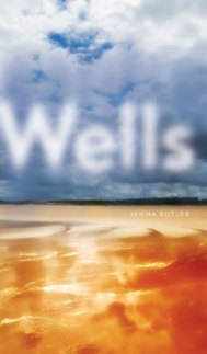 wells-cover-color_lowres