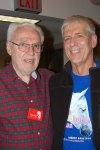 Studhorse Men Robert Kroetsch & Paul Hjartarson