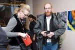 KroetschTooBadLaunch_FutureOfStoryConf-DSC_2742-SJW_Photographics