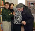 hug-from-wiebe