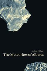 meteorites_233