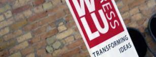 WLUP _transforming ideas_