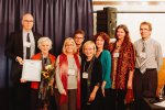 BPAA_Publisher of the Year_2015