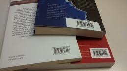 ISBNs