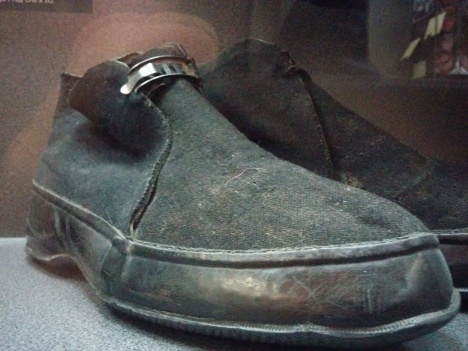 state-museum-boots-labour-camp
